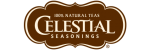 Celesteal_Sverige