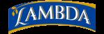 Lambda_sverige
