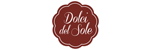Dolce_del_sole_Sverige-150x50